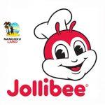 ジョリビー REIT収益で外食事業強化へ